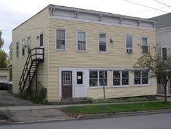 121 Maple Street