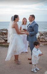 Puerto Rico Destination Weddings