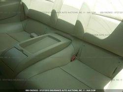 2005 INFINITI G35 COUPE 3.5L V6 RWD
