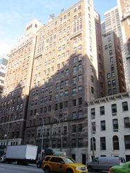 447 East 57 Street, NYC