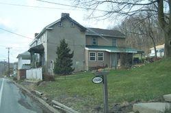 John F. N. Householder Home side view