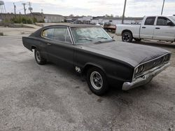 17.66 Charger