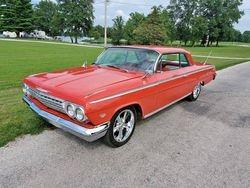 23.62 Chevrolet Impala SS