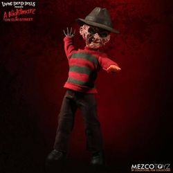 Freddy Living Dead Doll