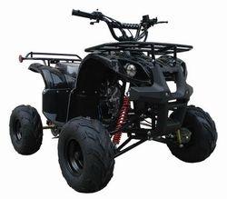 125cc Farm Black $1375 $1375
