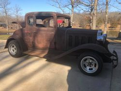 26.32 Chevy Coupe