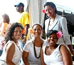 OperaCreole