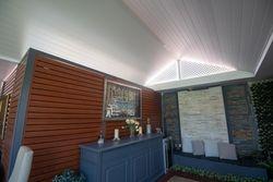 Eziclad Perth