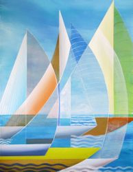 sailing 2011-5