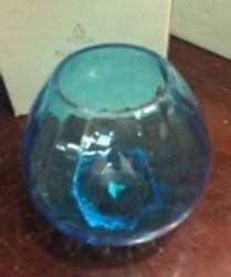 Blue Waves holder