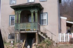 John F. N. Householder Home