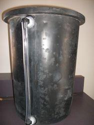 Catch Barrel