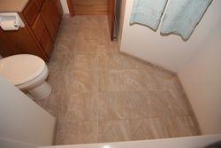 Hall Bathroom 3 of 3