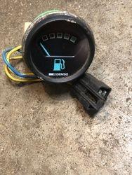 formula mach 1 617 gas gauge