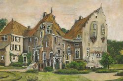 Irrealities: Estate Ofbeing