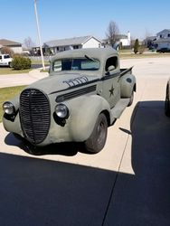 26.47 Ford truck
