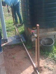 VSB: Oefeningen Sanitair