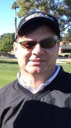 Scott Katzbeck--Excellent 8