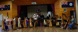 Medieval Workshop