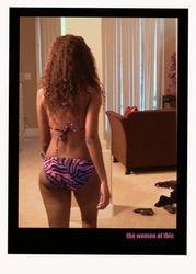 Series of Bikini - Image 4