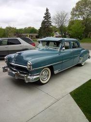 27.51 Chrysler Windsor