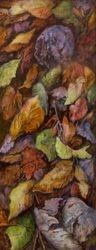 Fall Disintegration