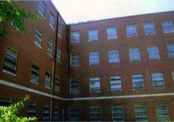 Fairfield Hills Asylum