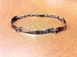 Bones Bracelet