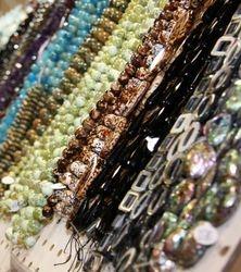 Beads!!!