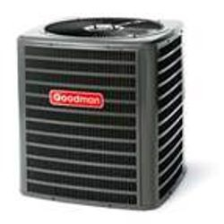 goodman ac 410a 10 year warranty