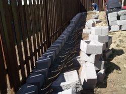 Hillsboro OR retaining walls / Hillsboro Oregon retaining walls