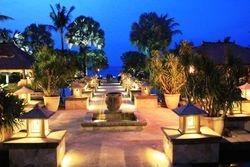 Bali Exotic