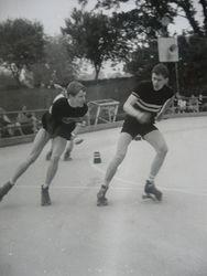c.1963