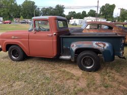 1959 Ford Pickup