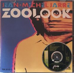 Zoolook - Canada