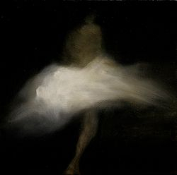 The Night Dances II