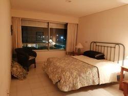 Antes dormitorio ppal