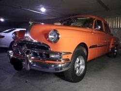 57.51 Pontiac Chieftian.