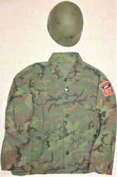 57th ARVN Inf. Bn.