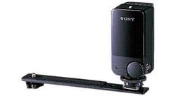 Camcorder IR portable type