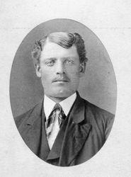 D. McLeod, photographer, Mendota, IL
