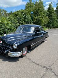 15.50 Buick Special
