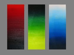 Untitled (Gradients)