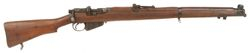 Lee Enfield SMLE .303