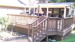 #11 - NEW DECK & COVERED PORCH-2