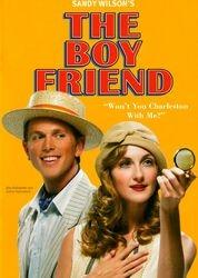 The Boyfriend 2009