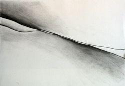 Drawing 3 Eleanor MacFarlane
