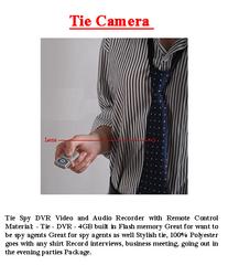 Tile Camera
