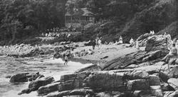 Ransvik 1930