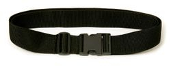 Just-In-Case Protection Strap - JC 200